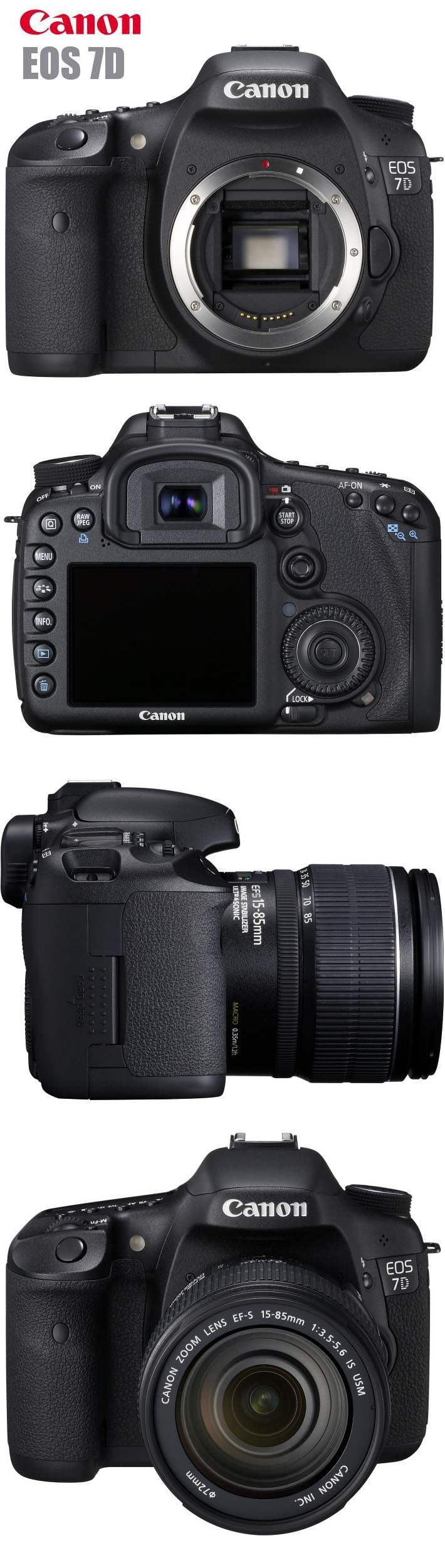 canon eos 7d mkii firmware update